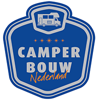 Dealer CamperBouwNederland
