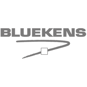 Dealer Bluekens Truck en Bus B.V.