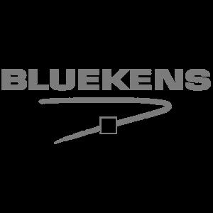 Dealer Bluekens Truck en Bus B.V.