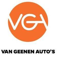Dealer Van Geenen