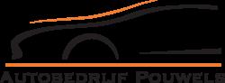Dealer Autobedrijf Pouwels Oss