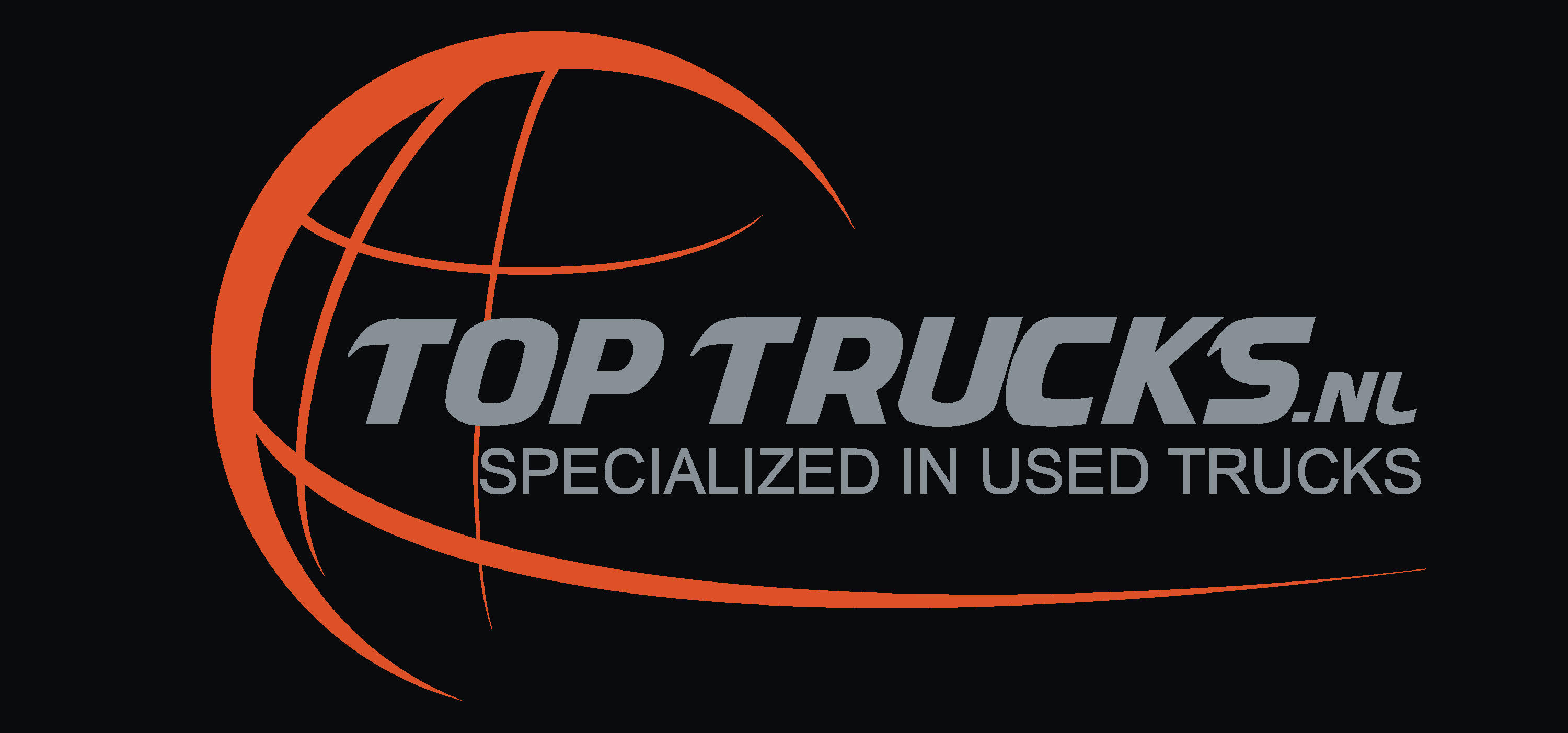 Dealer Top Trucks