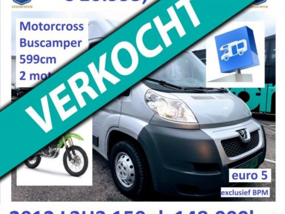 Fiat 150pk 2020/2012