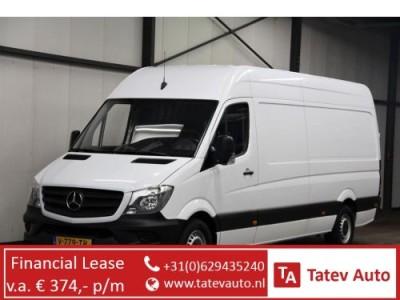 Mercedes-Benz Sprinter 313 2.2 CDI L3H2 Airco Cruise Control