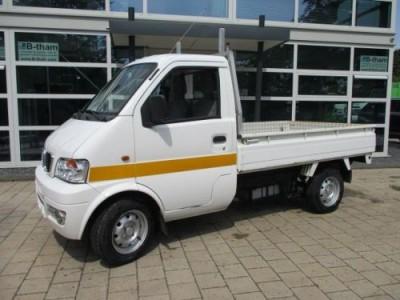 Overige merken Mini Truck K02 Pick-Up