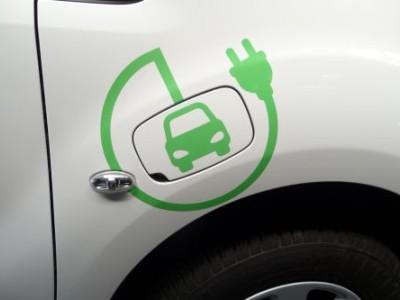 Peugeot Partner FULL Electric L1 220V  lader